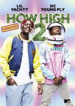 How High 2 (TV)