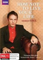 How Not to Live Your Life (Serie de TV)
