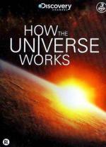 La historia del universo (Miniserie de TV)