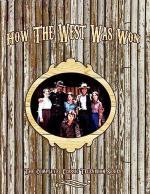 La conquista del oeste (TV)