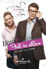 How to Fall in Love (TV)