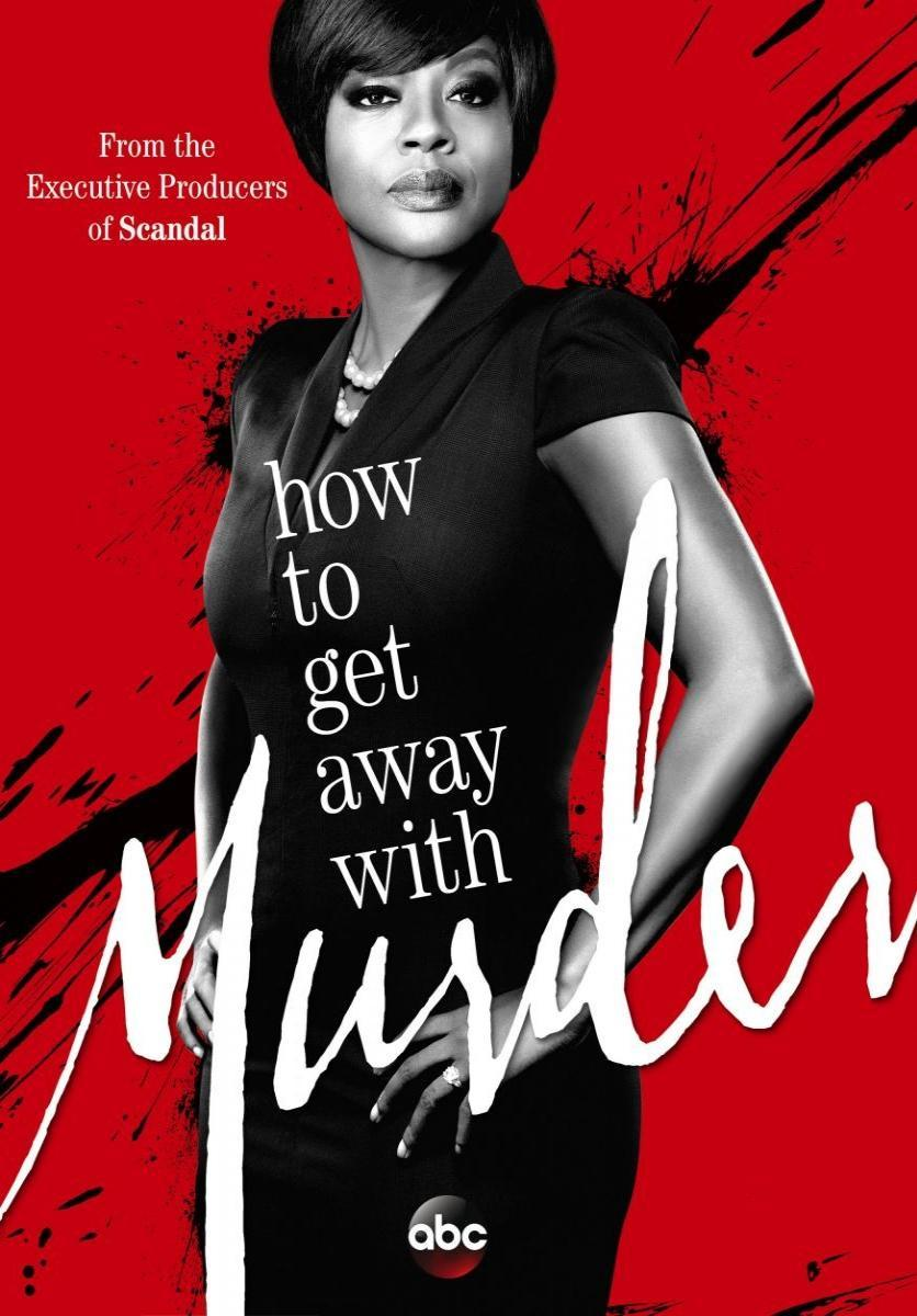How.to.Get.Away.with.Murder.S04E09.iNTERNAL.720p.W EB.x264-BAMBOOZLE - Torrent - DCRGDizi.com