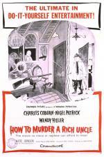 Como matar a tu tío rico