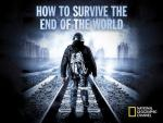 Evacuar la Tierra (Serie de TV)