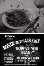 How've You Bean? (C)