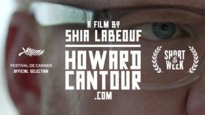 Howard Cantour.com (C)