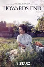 Regreso a Howards End (Miniserie de TV)