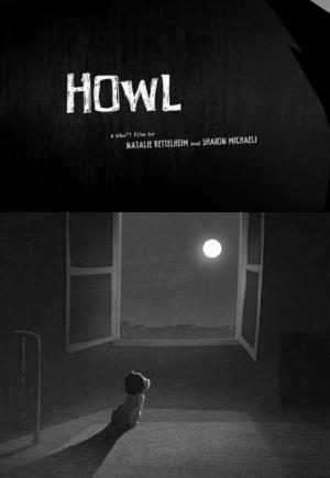 Howl (S)
