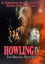 Howling IV: The Original Nightmare