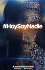 #HoySoyNadie (Serie de TV)