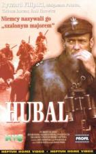 Major Hubal