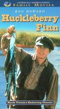 Huckleberry Finn (TV)