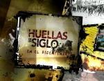 Huellas de un siglo (Serie de TV)