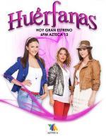 Huérfanas (Serie de TV)