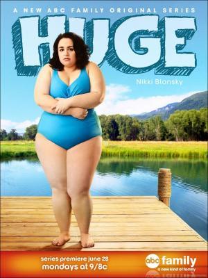 Huge (TV Series)