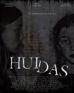 Huidas (S)