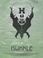Hipo (Hukkle)