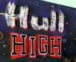 Hull High (Serie de TV)