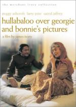 Hullabaloo Over Georgie and Bonnie's Pictures (TV)