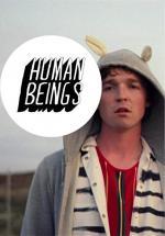 Human Beings (C)