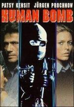 La bomba humana