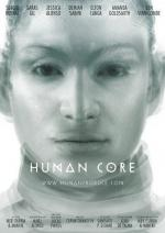 Human Core