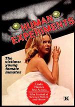 Experimentos humanos