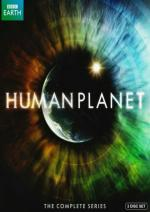 Human Planet (TV Miniseries)