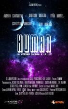 Human (C)