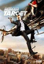 Human Target (Serie de TV)
