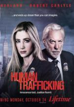 Human Trafficking (Miniserie de TV)