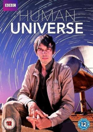 Human Universe (Miniserie de TV)