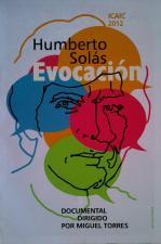 Humberto Solás, evocación