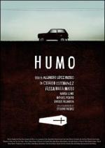 Humo (C)
