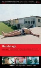 Hundstage (Dog Days)