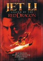 Hung Hei Kwun: Siu Lam ng zou (Legend of the Red Dragon)