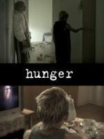 Hunger (C)