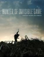 Hunter of the Invisible Game (S)