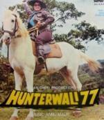 Hunterwali 77