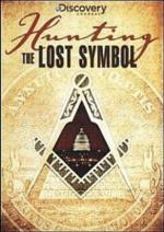 Hunting the Lost Symbol (TV)