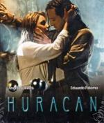 Hurricane (TV Series)