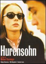 The Whore's Son (Hurensohn)