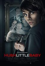 Hush Little Baby (TV)
