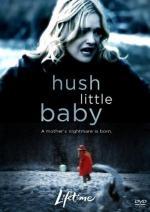 Hush Little Baby (TV)