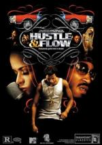 Hustle & Flow (Hustle and Flow)