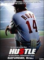 Hustle (TV)
