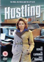 Hustling (TV)