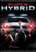 Hybrid (Super Hybrid)