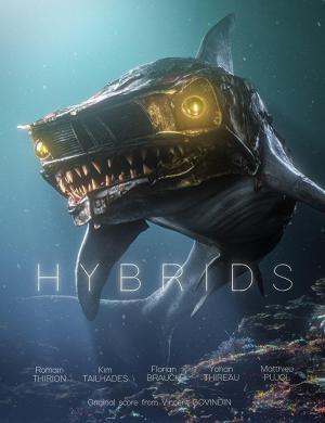 Hybrids (C)