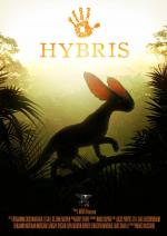 Hybris (C)